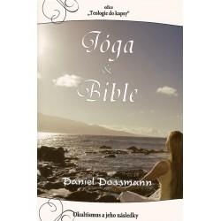 Jóga & Bible: Okultismus a jeho následky