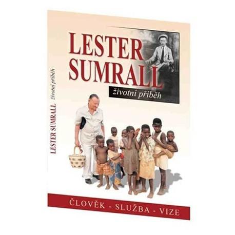 Lester Sumrall životný príbeh